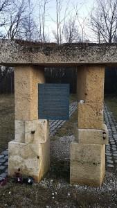 Hohenbrunn Heeres-Munitionsdepot